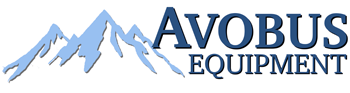 Avobus Ultrasound Probes and Patient Monitors