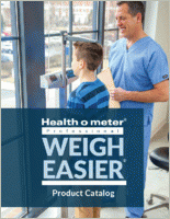 Health o meter Online Catalog Coming Soon  Product Catalog