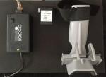 Hologic Sahara Bone Densitometer / Sonometer