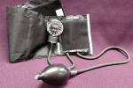 McKesson Sphygmomanometer