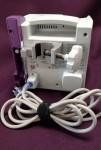 Abbott Plum A+ Infusion Pump
