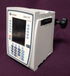 Alaris Medley 8015 PC Carefusion Infusion Pump Controller
