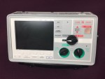 Zoll E-Series Defibrillator