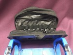 Zoll Xtreme Pack II Carrying Case
