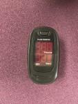 Contec Fingertip Pulse Oximeter