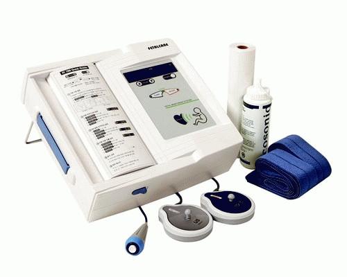 Bionet FC700 Fetal Monitor