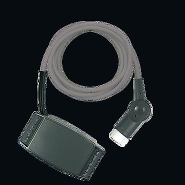 Other GE GE Compatible Corometrics TOCO Transducers