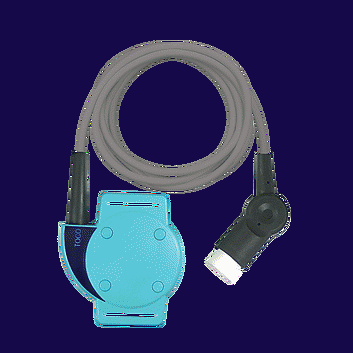 GE Compatible Corometrics US Transducer