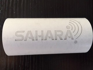 Hologic Sahara Printer Paper