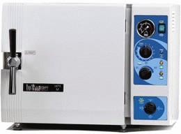 Tuttnauer 3870M Manual High Capacity Autoclave