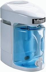 Tuttnauer Tuttnauer 9000 - 1 Gallon Water Distiller