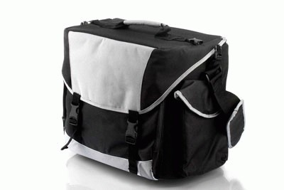 Edan Carry Bag