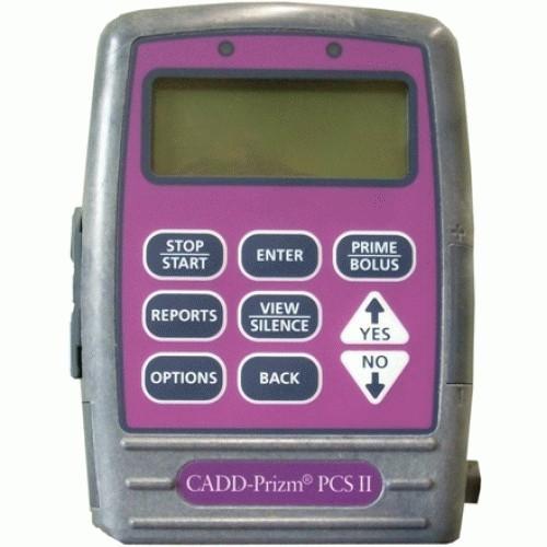 Smiths Medex Cadd Prizm PCS II