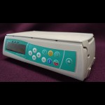 B Braun Infusomat Space Volumetric Infusion Pump