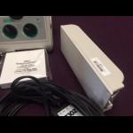 Zoll M-Series Defibrillator