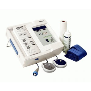 FC700 Fetal Monitor Refurbished