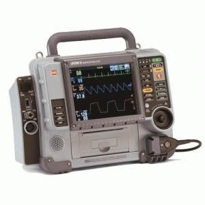 Lifepak 15 - All Configurations New