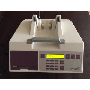 Sahara Bone Densitometer / Sonometer Refurbished