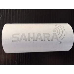 Sahara Printer Paper New