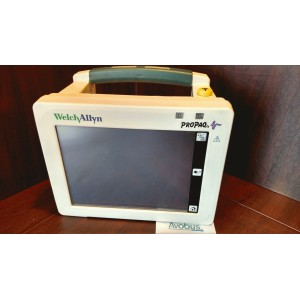 ProPaq CS Model 242 Refurbished