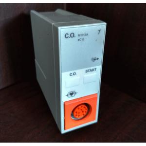 HP M1012A CO Module Refurbished