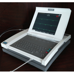 MAC 5000 EKG Refurbished