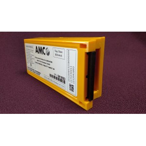 Non-Rechargeable Lithium Battery New