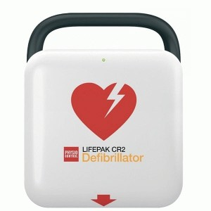 3-Wire ECG Cable New
