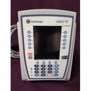 Medley 8015 PC Carefusion Infusion Pump Controller Refurbished