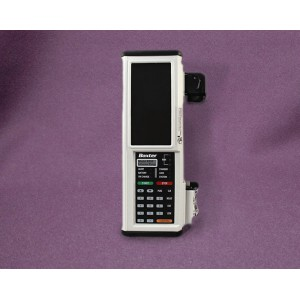 AS50 Automatic Infusion Pump Refurbished