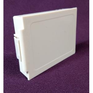 Fastpak Battery New