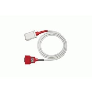 Masimo Original SpO2 Adapter Cable New