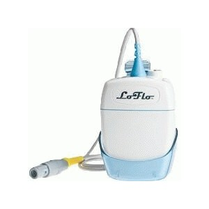 Respironics LoFlo EtCO2 (Side-stream) Module New
