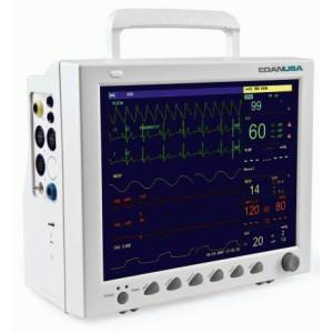 iM8 Patient Monitor New