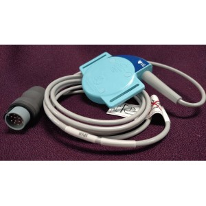 Ultrasound Transducer New