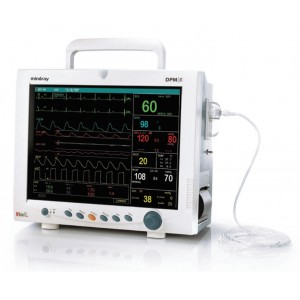 DPM5 Patient Monitor Refurbished