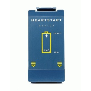 Battery, Long-Life LiMn02 New