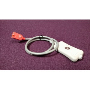 DECG Reusable Legplate Adapter Cable Refurbished