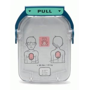Infant/Child SMART Pads Cartridge New