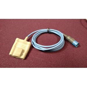 M1191B ReUsable SpO2 Sensor (Finger Glove) Refurbished