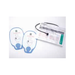 Clip-on Training Electrodes New