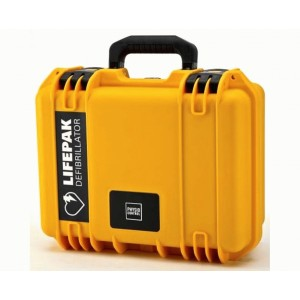 Carry Case New