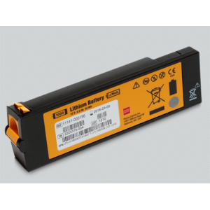 LMnO2 Non-Rechargeable Battery New