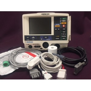 Lifepak 20e Refurbished