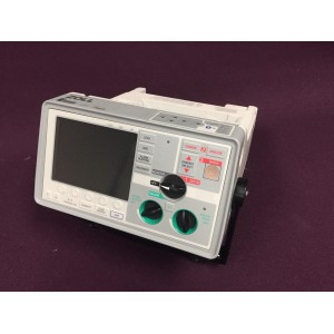 E-Series Defibrillator Refurbished