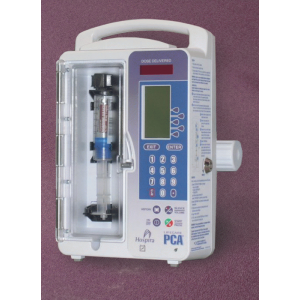 Hospira PCA Refurbished