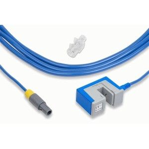 EtCO2 Sensor New