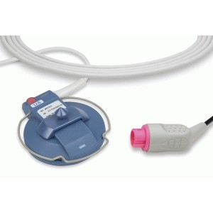 Philips Ultrasound Transducer New