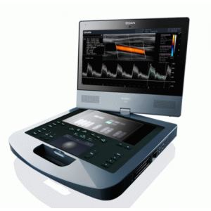 Acclarix Ultrasound System New