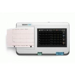 SE-301 EKG New